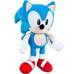 Sonic 26cm Pehmo