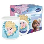 Disney Frozen Elsa muki