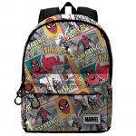 Marvel Spiderman Strip Reppu