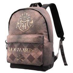 Harry Potter Hogwarts Reppu