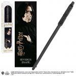 Harry Potter: Severus Snape Taikasauva 30cm