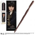 Harry Potter: Cho Chang Taikasauva 30cm