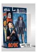 AC/DC Angus Young 13cm Figuuri