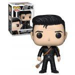 POP! Rocks: Johnny Cash - Johnny Cash in Black #116