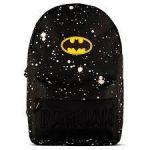 Batman Core Logo Reppu