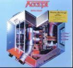 Accept : Metal Heart LP