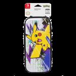 Hori Nintendo Switch suojakotelo Pikachu Nintendo Switch