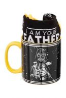 Star Wars I Am Your Father Lahjapakkaus (muki ja sukat)