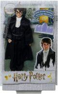 Harry Potter Harry Potter Yule Ball Figuuri