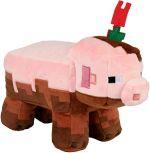 Minecraft Muddy Pig Pehmo