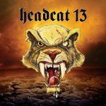 Headcat : Headcat 13 LP