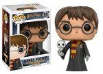 POP!: Harry Potter - Harry Potter #31
