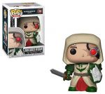 POP! Games: Warhammer 40,000 - Dark Angels Veteran #501