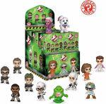 Funko Ghostbusters Mystery Mini Figuuri, satunnainen