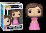 POP! Television: Friends - Rachel Green #1065