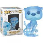 POP!: Harry Potter - Patronus Hermione Granger #106