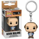 Pocket POP!: The Office US - Kevin Malone Avaimenperä