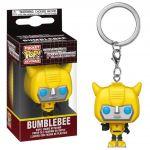 Pocket POP!: Transformers - Bumblebee Avaimenperä