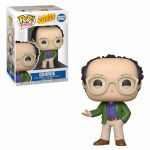 POP! Television: Seinfeld - George #1082