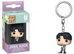 Pocket POP!: BTS - Jung Kook Avaimenperä