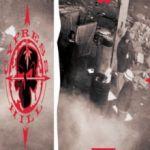 Cypress Hill : Cypress Hill LP