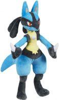 Pokemon Lucario 30cm Pehmo