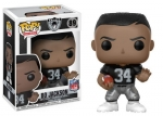 POP! Football: Raiders - Bo Jackson #89