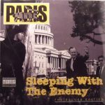 Paris : Sleeping with the Enemy LP