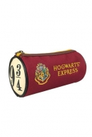 Harry Potter Hogwarts Express 9 3/4 Meikkipussi