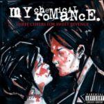 My Chemical Romance : Three Cheers for Sweet Revenge LP