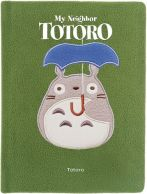 Studio Ghibli My Neighbor Totoro Totoro Plush Vihko