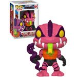 POP! Television: Masters of the Universe - Tung Lashor #994