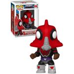 POP! Television: Masters of the Universe - Mosquitor #996