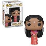POP!: Harry Potter - Padma Patil #99