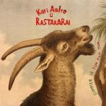 Kari Aalto & Rastakarai : Summer is Fun Fun Fun CD