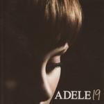 Adele: 19 CD