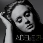 Adele: 21 CD