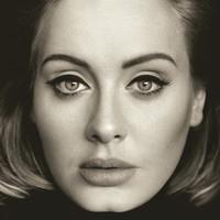 Adele: 25 CD