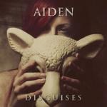 Aiden: Disguises CD