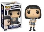 POP! Television: Alias - Sydney Bristow (School Girl) #531