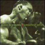 Alice In Chains: Greatest Hits CD