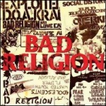 Bad Religion: All Ages CD