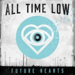All Time Low: Future Hearts CD