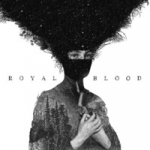 Royal Blood: Royal Blood LP