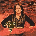 Lee, Alvin: The Anthology CD