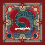 Amorphis: Under The Red Cloud 2LP