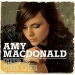 Macdonald Amy: This is the Life CD