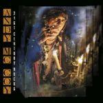 Andy McCoy: 21st Century Rocks CD