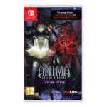 Anima Gate of Memories - Arcane Edition Nintendo Switch