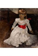 The Conjuring Replica Annabelle Nukke 46 cm